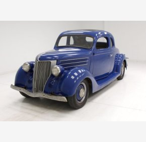 1936 Ford Other Ford Models for sale 101364145
