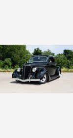 1936 Ford Other Ford Models for sale 101376491