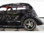 1936 Ford Other Ford Models for sale 101386778