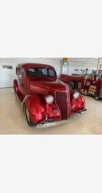 1936 Ford Other Ford Models for sale 101401709