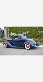 1936 Ford Other Ford Models for sale 101432743
