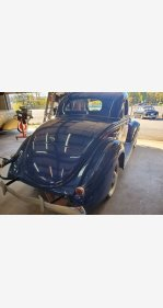 1936 Ford Other Ford Models for sale 101436706