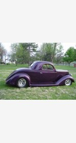 1936 Ford Other Ford Models for sale 101446309