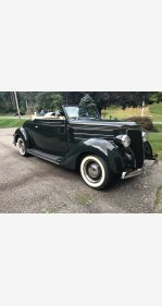 1936 Ford Other Ford Models for sale 101475083