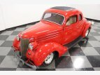 1936 Ford Other Ford Models for sale 101494768