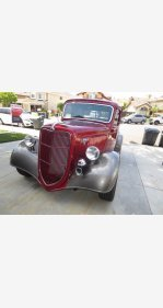1936 Ford Pickup for sale 101170440