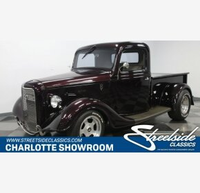 1936 Ford Pickup for sale 101309548