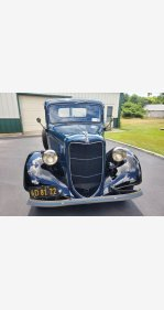 1936 Ford Pickup for sale 101344993