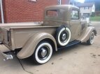 1936 Ford Pickup for sale 101475956