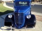 1936 Ford Pickup for sale 101609347