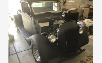 1936 Ford Pickup for sale 101385193