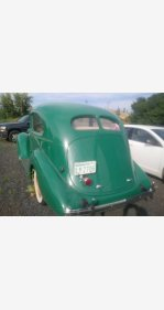 1936 Hudson Other Hudson Models for sale 101213024
