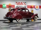 1936 Nash Ambassador for sale 101542343