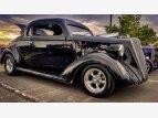 1936 Nash Lafayette for sale 101406637