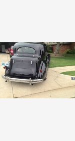 1936 Packard Other Packard Models for sale 101111983
