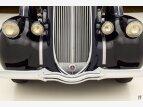 1936 Pierce-Arrow Twelve for sale 101307158