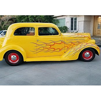 1936 Plymouth Deluxe for sale 101008782