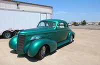 1937 Buick Other Buick Models for sale 101000786