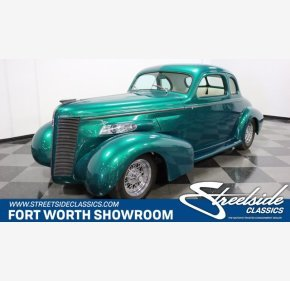 1937 Buick Other Buick Models for sale 101204550