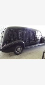 1937 Buick Other Buick Models for sale 101209282
