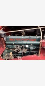1937 Buick Roadmaster for sale 101394796