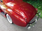 1937 Buick Special for sale 101422267