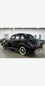 1937 Cadillac Series 60 for sale 101275785