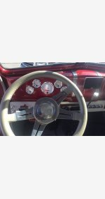 1937 Chevrolet Master for sale 101054725