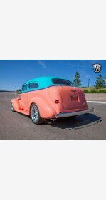 1937 Chevrolet Master for sale 101181818