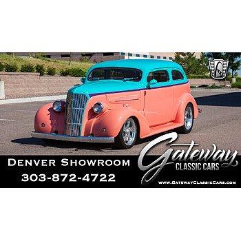 1937 Chevrolet Master for sale 101181818
