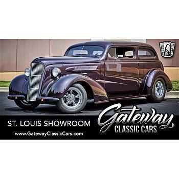 1937 Chevrolet Master for sale 101384544