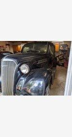 1937 Chevrolet Master for sale 101398768