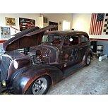 1937 Chevrolet Master for sale 101542096
