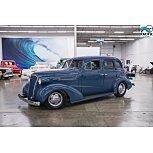 1937 Chevrolet Master for sale 101606859