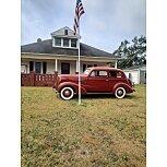 1937 Chevrolet Master for sale 101624316