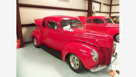 1937 Chevrolet Other Chevrolet Models for sale 101078325