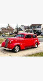 1937 Chevrolet Other Chevrolet Models for sale 101134958