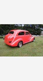 1937 Chevrolet Other Chevrolet Models for sale 101187815