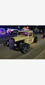 1937 Chevrolet Other Chevrolet Models for sale 101295770