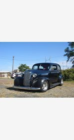 1937 Chevrolet Other Chevrolet Models for sale 101321311