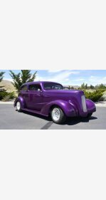 1937 Chevrolet Other Chevrolet Models for sale 101368024