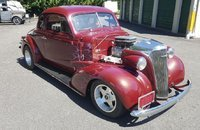 1937 Chevrolet Other Chevrolet Models for sale 101353086
