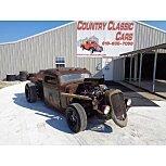 1937 Chevrolet Pickup for sale 101363428