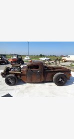 1937 Chevrolet Pickup for sale 101363428