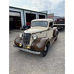 1937 Chevrolet Pickup for sale 101541466