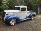 1937 Chevrolet Pickup for sale 101553866