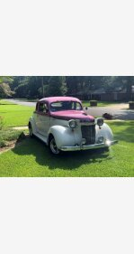 1937 Chrysler Royal for sale 101206231