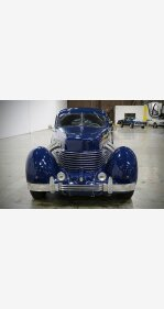 1937 Cord 812 for sale 101220510