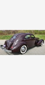 1937 Cord 812 for sale 101317544
