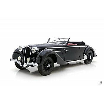 1937 Delahaye 135 for sale 101236167